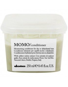 Davines Essential Haircare Momo Conditioner