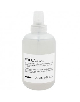 Davines Essential Haircare Volu Hair Mist