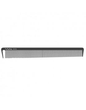 VIA SG#535 Long Styling Comb