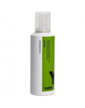 Yunsey Vigorance Repair Damaged Hair Reconstructor