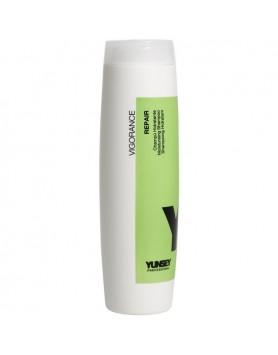 Yunsey Vigorance Repair Moisturizing Shampoo